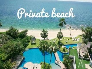 Free Stay In Beach Resort